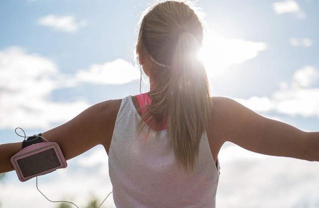 宝妈如何有效做到减肥无压力我亲身经历告诉你如何减肥